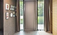 004-villa-atrium