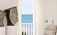 004-villa-sabaudia-stefano-dorata-architetto