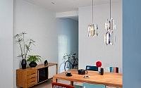 004-vintage-loft-berliner-dependance