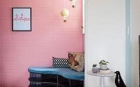 004-wonderland-apartment-house-design-studio