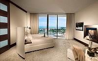 005-apogee-apartment-sharron-lewis-design-central