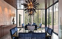 005-bayou-residence-content-architecture