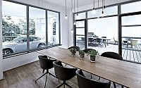 005-carloft-apartment