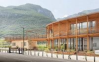 005-casasalute-m7-architecture-design