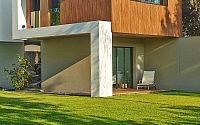 005-contemporary-house-bordeaux-hybre-architecte