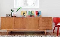 005-flinders-lane-apartment-clare-cousins-architects