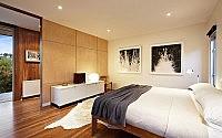 005-foam-street-residence