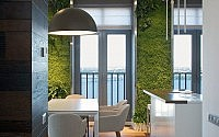 005-green-apartment-svoya-studio