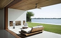 005-house-florida-1100-architect