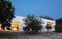 005-house-ibiza-roberto-ercilla-arquitectura