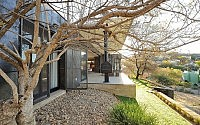 005-house-namibia-wasserfall-munting-architects