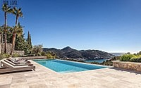 005-luxurious-villa-puerto-de-andratx