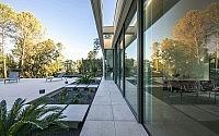 005-maison-art-brengues-le-pavec-architectes