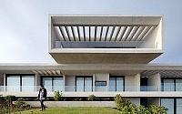 005-mo-house-gonzalo-mardones-arquitecto