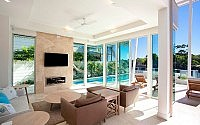 005-noosa-holiday-home-carole-tretheway-design