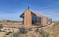005-pobble-house-guy-hollaway-architects