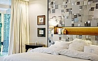 005-residence-fj-interior-design