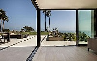 005-revello-residence-shubin-donaldson-architects
