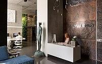005-sergey-makhnos-office-showroom