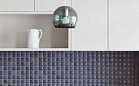 005-thornbury-house-mesh-design-projects