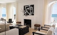 005-villa-sabaudia-stefano-dorata-architetto