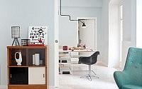 005-vintage-loft-berliner-dependance