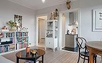 005-vre-djupedalsgatan-apartment