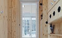 005-waldhaus-atelier-st