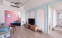 005-wonderland-apartment-house-design-studio