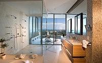 006-apogee-apartment-sharron-lewis-design-central