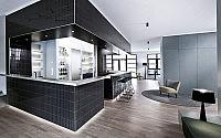 006-carloft-apartment