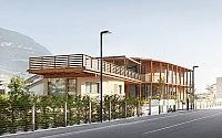 006-casasalute-m7-architecture-design