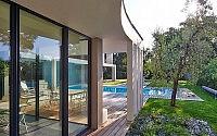 006-contemporary-house-bordeaux-hybre-architecte