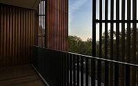 006-east-windsor-residence-alterstudio
