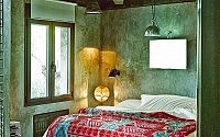 006-eclectic-home-madrid