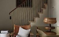 006-ett-hem-residence-studioilse