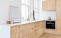 006-flinders-lane-apartment-clare-cousins-architects
