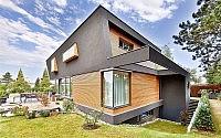 006-haus-m3-architekten