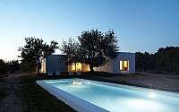 006-house-ibiza-roberto-ercilla-arquitectura