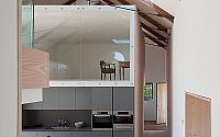 006-house-jamie-falla-architecture