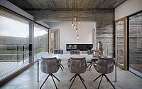 006-house-nature-design-raum