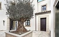 006-luxurious-villa-puerto-de-andratx