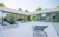 006-maison-art-brengues-le-pavec-architectes