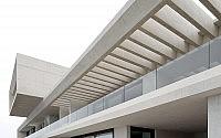 006-mo-house-gonzalo-mardones-arquitecto