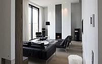 006-modern-home-guillaume-da-silva