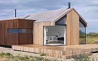 006-pobble-house-guy-hollaway-architects
