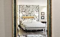 006-residence-fj-interior-design
