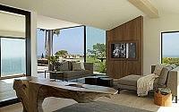 006-revello-residence-shubin-donaldson-architects