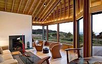 006-sea-ranch-residence-turnbull-griffin-haesloop