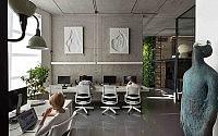 006-sergey-makhnos-office-showroom